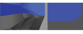 Mercury Manufacturing Company Logo